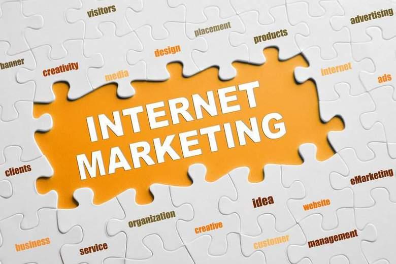 corso Internet Marketing ascoli