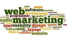 corso web marketing campobasso