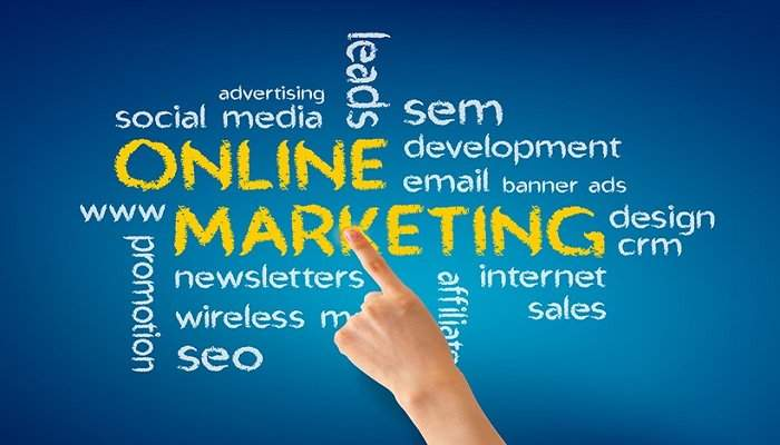 corso-web-marketing.jpg
