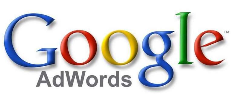 risparmiare google adwords