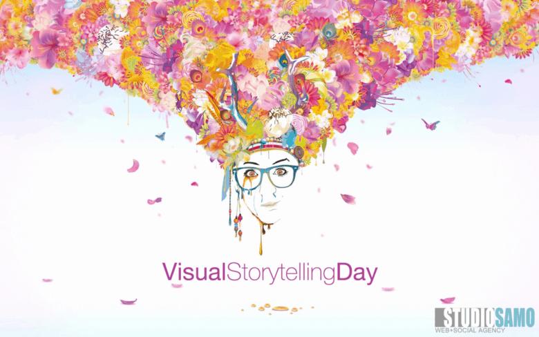 corso visual storytelling milano