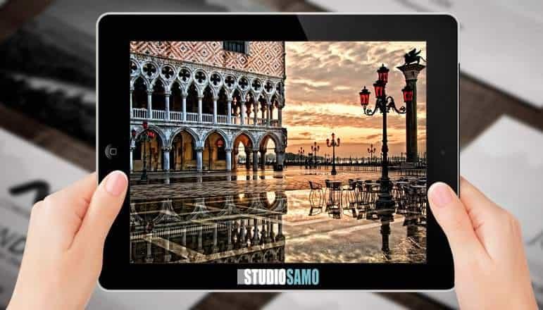 corso web marketing venezia