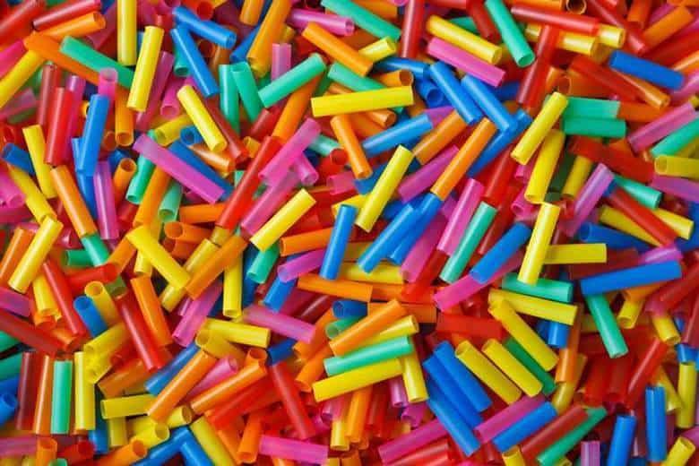 Stampaggio ad iniezione materie plastiche