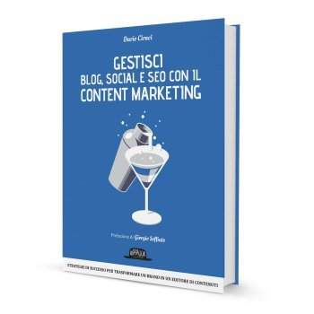 gestire-blog-social-e-seo-content-marketing-dario-ciraci-350x350