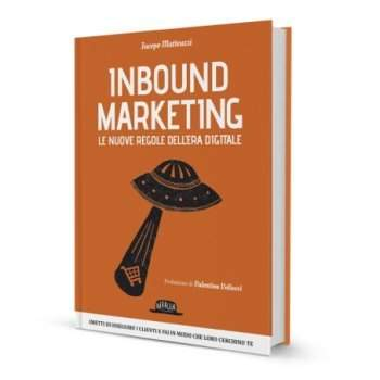 Inbound-Marketing_Jacopo-Matteuzzi-350x350