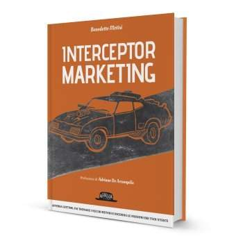 interceptor-marketing_libro-350x350