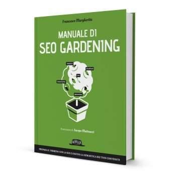 Manuale-di-SEO-Gardening-350x350