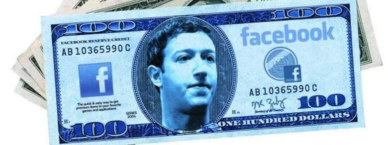 valore fan facebook