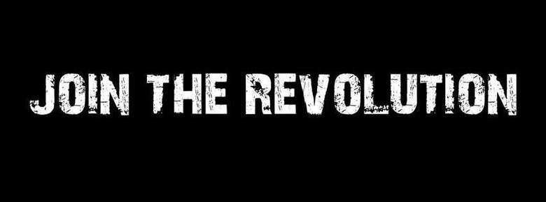 7 fattori seo rivoluzione