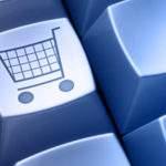 SEO per E-Commerce: 26 consigli per aumentare traffico e vendite