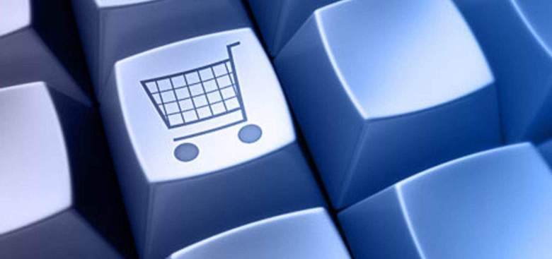 seo e-commerce consigli aumento vendite