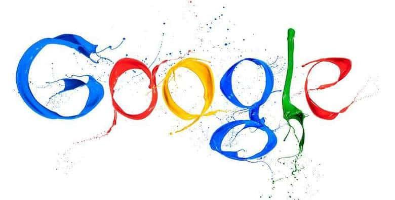 200 fattori ranking google seo