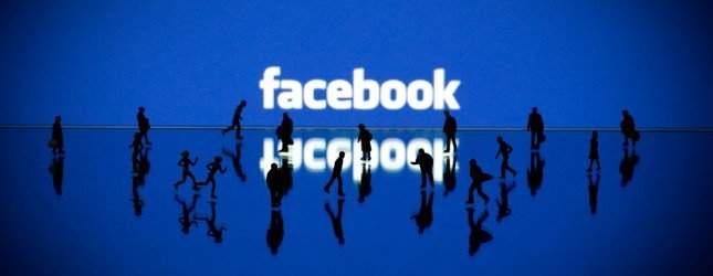 facebook post incorporato