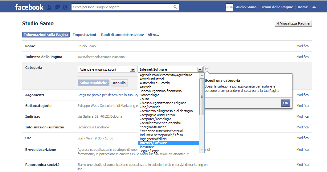 ottimizzare-pagina-facebook-per-la-graph-search