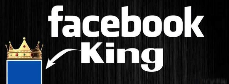 3 nuove regole per l'immagine di copertina di Facebook ...