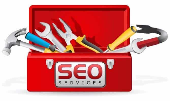 37 strumenti SEO gratuiti: guida definitiva ai SEO Tools - Studio Samo