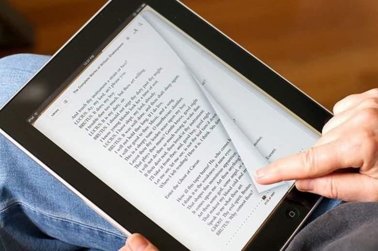 ebook web marketing
