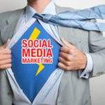 10 superpoteri che un social media manager deve avere