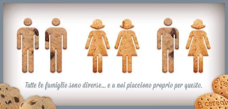 omosessuali famosi nella storia Pescara