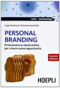 5-libri-italiani-sui-social-media-da-leggere-p