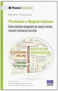 5 libri italiani sui social media da leggere | Studio Samo