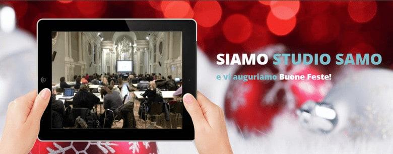 5 ebook gratis da leggere durante le feste