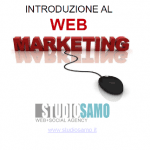 studio samo ebook