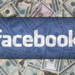Pubblicità su Facebook: consigli utili