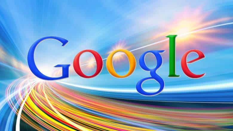 google annunci adwords chiari