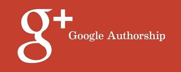 google authorship ridotto