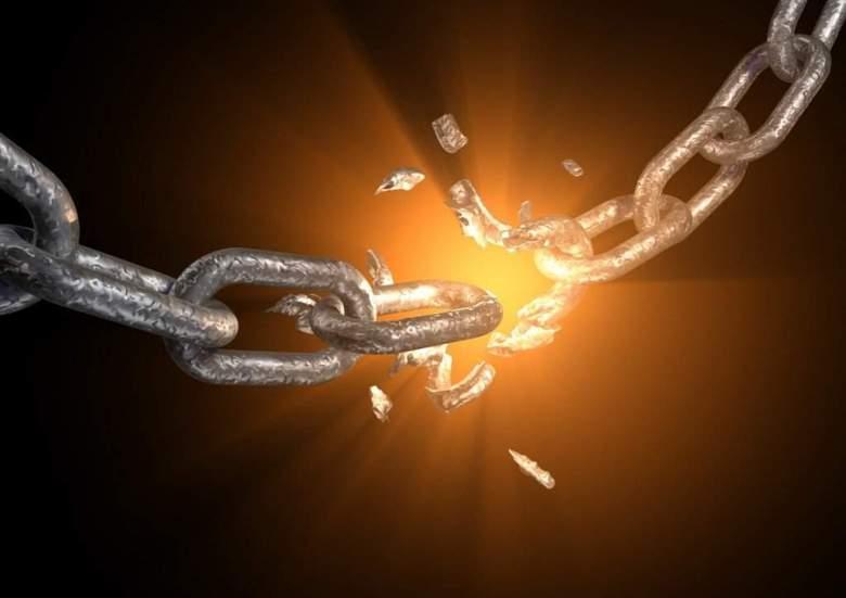 guida strumento rifiuto link