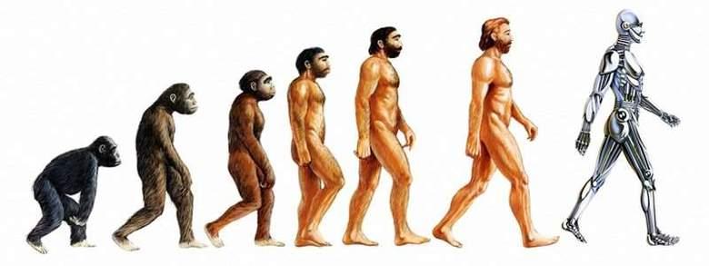 seo evoluzione