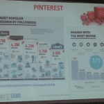 corso-visual-storytelling-pinterest