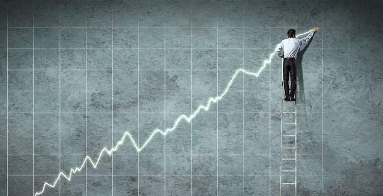 10 statistiche sui blog