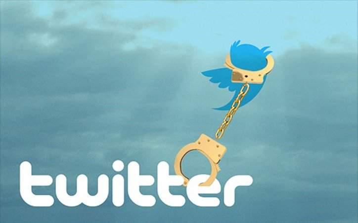 I limiti di Twitter | Studio Samo