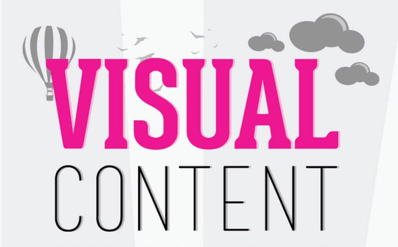 Perché non puoi fare a meno di una strategia di visual content | Studio Samo