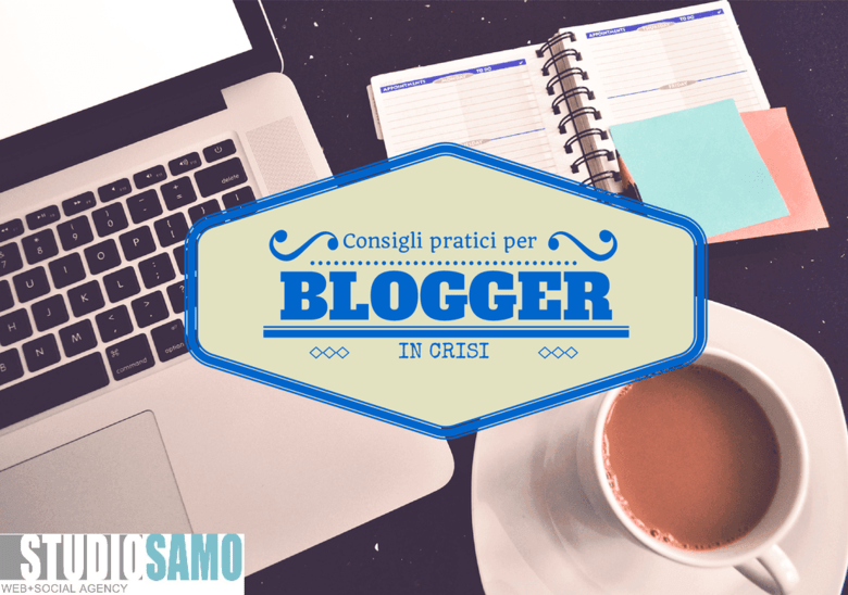 Consigli-pratici-per-blogger-in-crisi