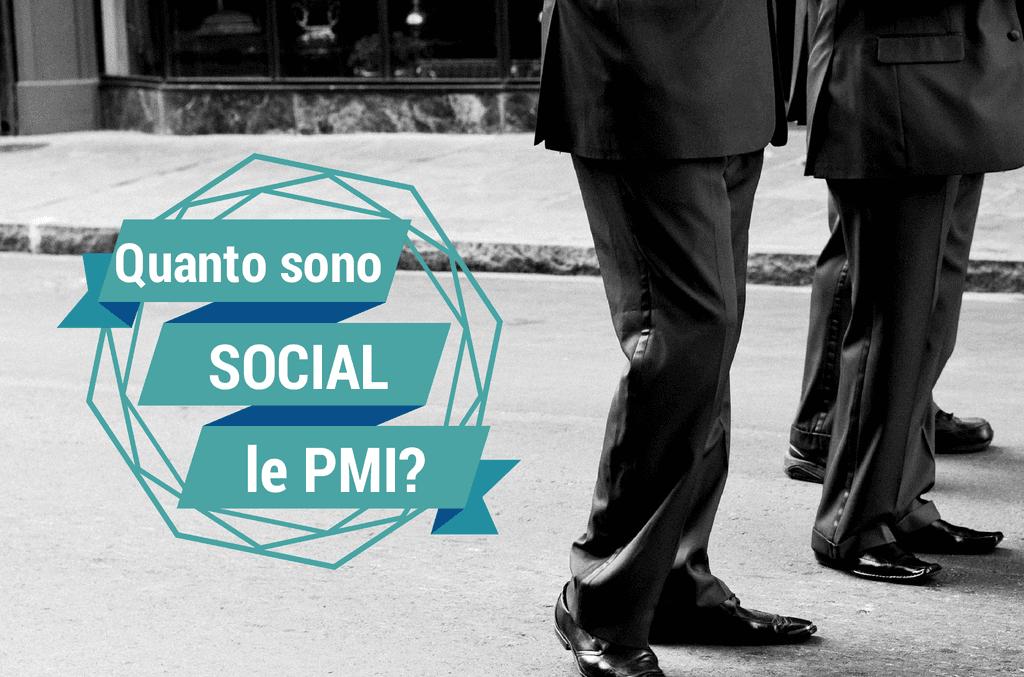 Quanto-sono-social-le-PMI