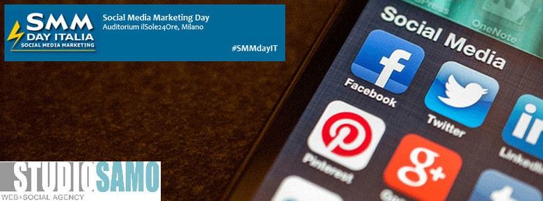 social_media_marketing_day