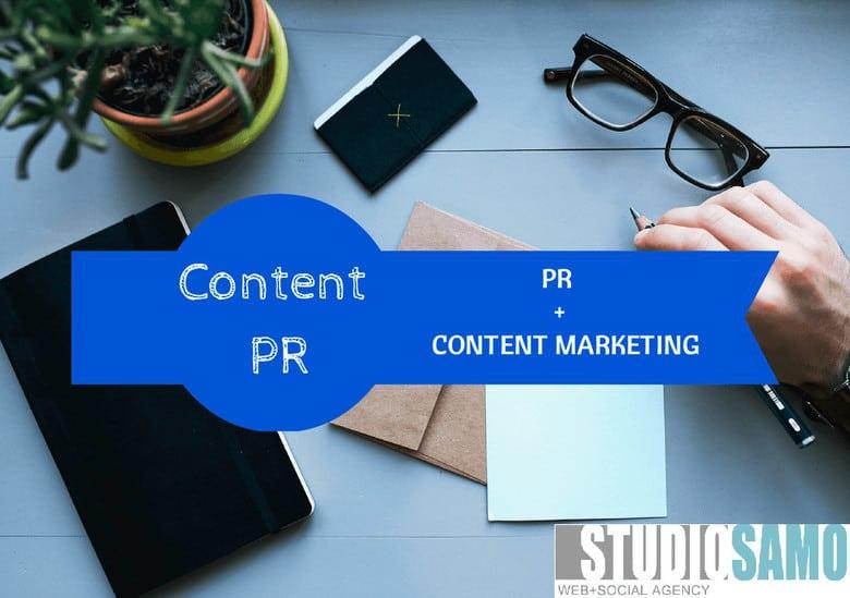Content_PR