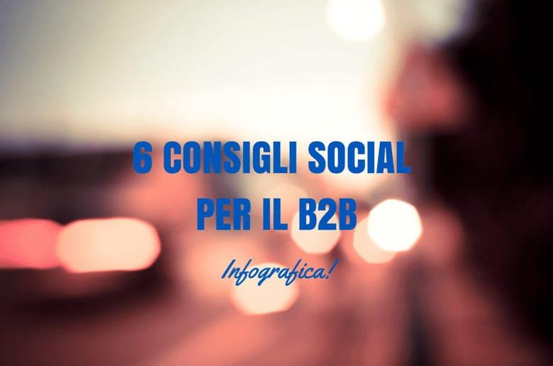6-consigli-social-per-il-b2b