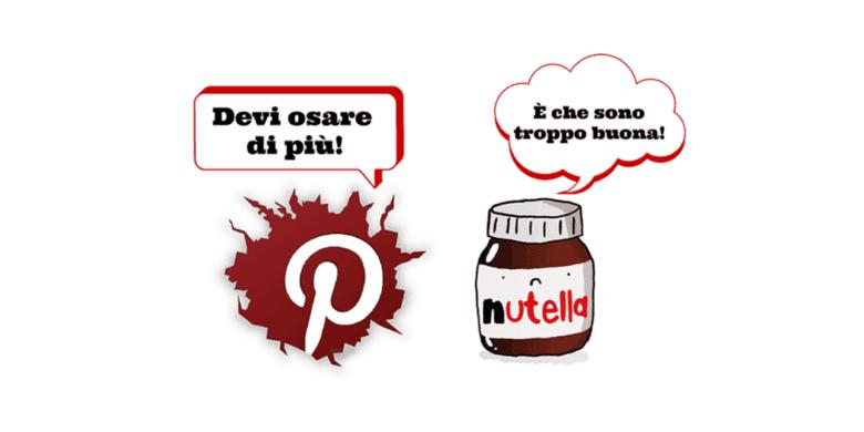 Nutella-vs-Pinterest