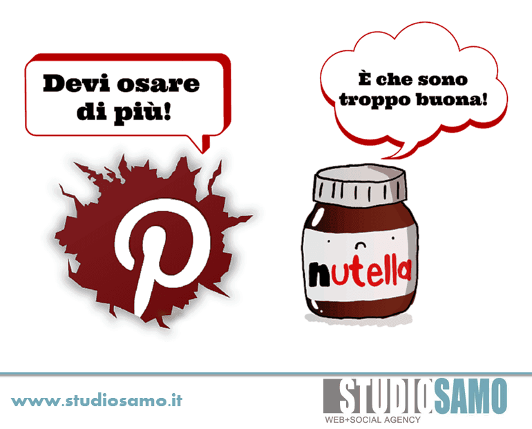 Pinterest-analisi-brand-nutella