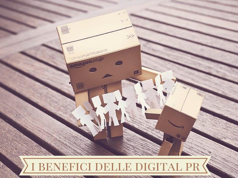 digital pr 3 benefici