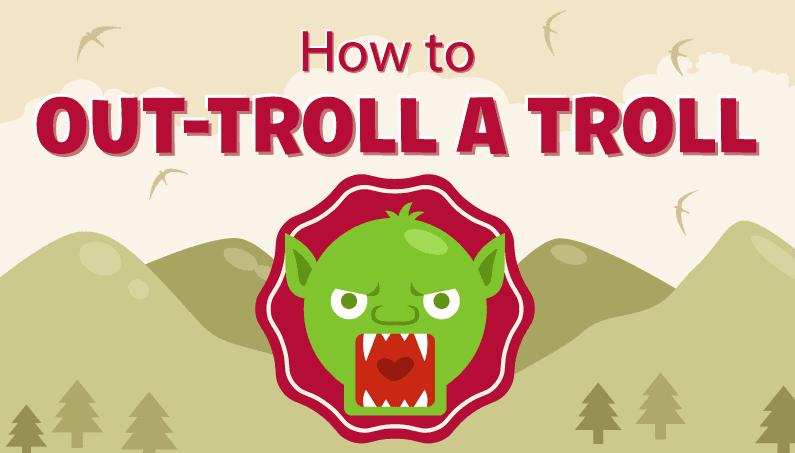 guida-semi-seria-ai-troll