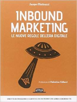 inbound marketing libro
