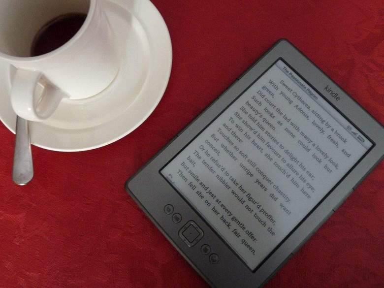 lettore blog