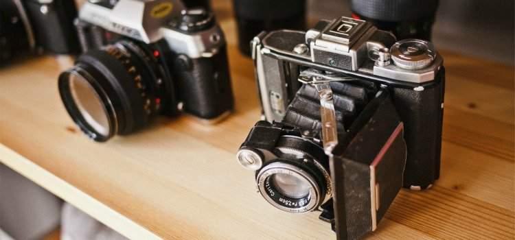 immagini blog