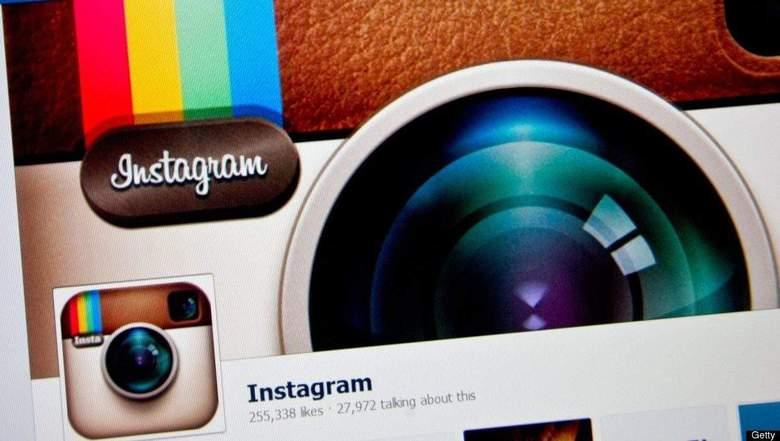 5 Statistiche Di Instagram Fondamentali Per I Brand