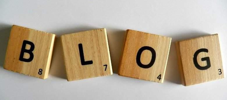 blog valore